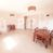 For Sale – Renovated 3 bedroom spacious first floor house in Naafi, Central Limassol