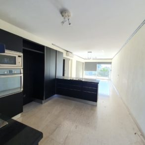 2 bedroom spacious apartment