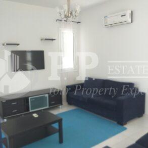 For Rent - 3 bedroom detached furnished house in Moni, Limassol