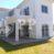 For Rent – 3 bedroom detached furnished house in Moni, Limassol