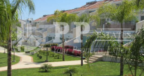 For Rent – 2 bedroom furnished apartment in lovely complex in Potamos Germasogeia, Limassol
